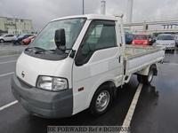 Nissan Vanette 1,5L 2014