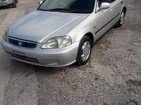 Honda Civic 1,6L 1999