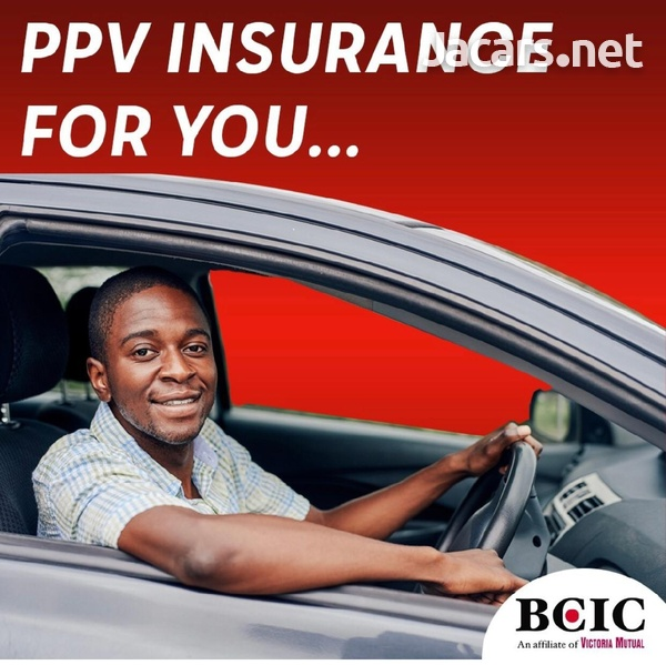 BCIC Motor vehicle Insurance Quote-6