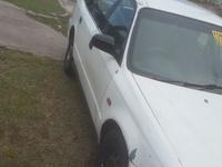 Honda Partner Wagon 1,5L 1998