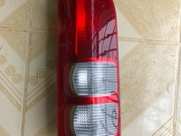 Toyota Hiace Tail Light