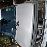 Suzuki Vitara 1,6L 1993