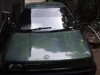 Toyota Corolla 0,4L 1990