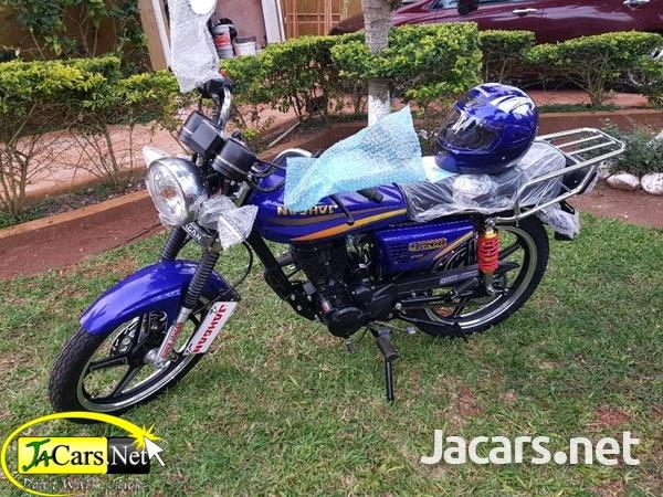 2018 Jahgan Motorbike-5