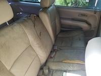 Honda Odyssey 2,0L 2002