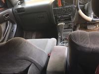 Toyota Camry 2,0L 1992