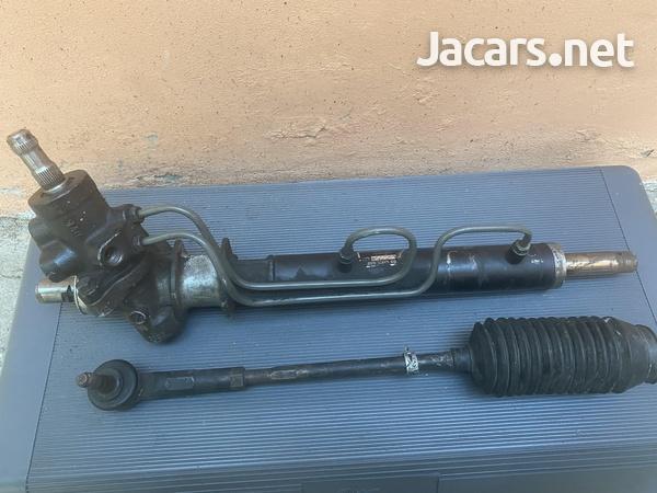 Toyota Corsa/Tercel Rack & Pinion