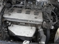 Toyota Corolla 1,8L 1994