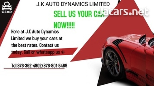 Sell Us Your Cars NOW-1