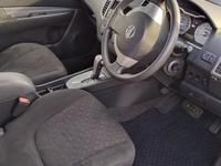 Nissan Wingroad 5,0L 2014