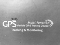 AUTO GSM GPS tracking and monitoring system Inclusive of installation