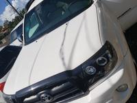 Toyota Tacoma 3,0L 2005