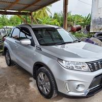 Suzuki Vitara 1,6L 2020