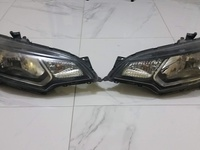 Used Honda Fit 2014 Head lights, per light