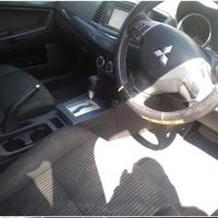Mitsubishi Lancer 1,8L 2014
