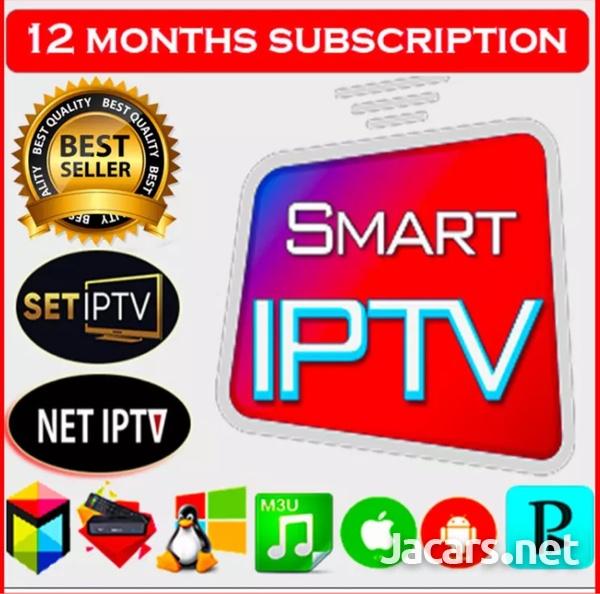 IPTV Services-3