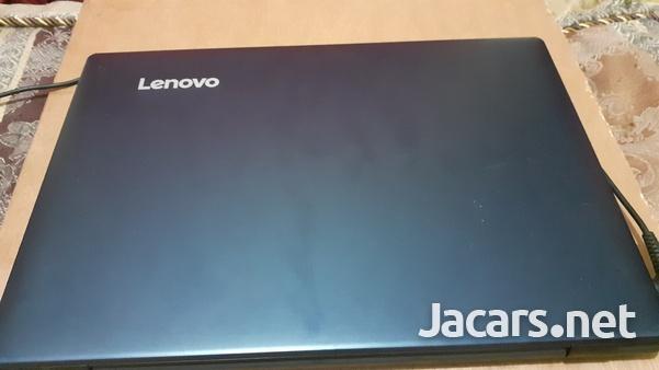 Lenovo laptop-6