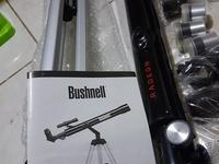 Telescope ....Bushnell