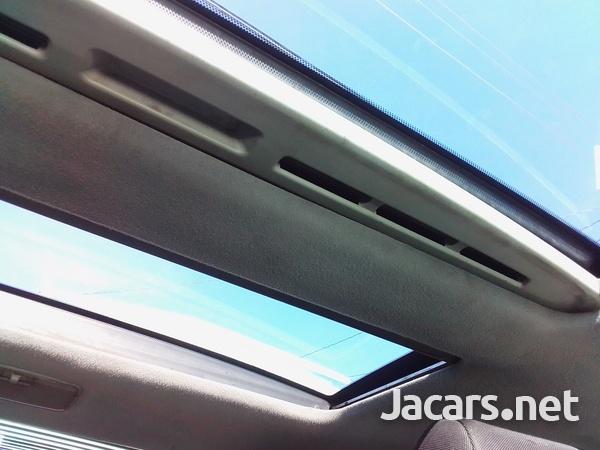 Toyota Scion 2,4L 2007-5