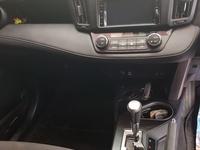 Toyota Corolla 2,0L 2017