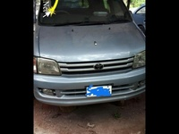 Toyota Town Ace 1997