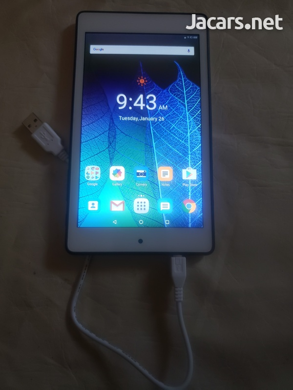 Alcatel One Touch-1