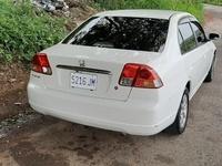 Honda Civic 1,4L 2003