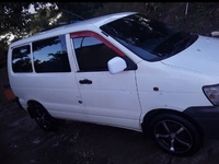 Toyota Town Ace 1,6L 2003