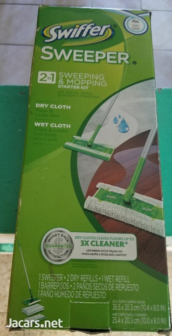 Swifter Sweeper-2