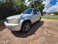 Honda CR-V 1,5L 1999
