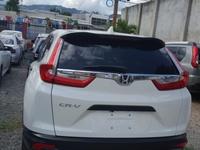 Honda CR-V 1,4L 2018