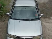 Nissan Sunny 1,4L 2004