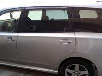 Subaru Exiga 1,6L 2010