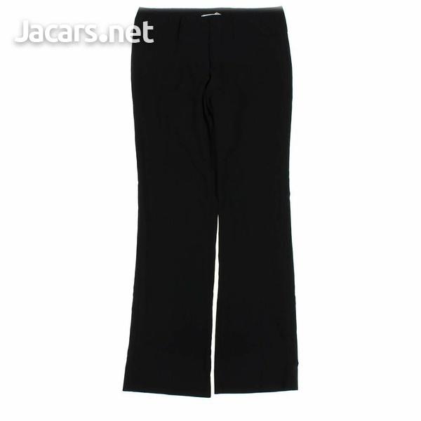 NWT Kenneth Cole Dress Pants - sz 12 US JA 3 ab62b56ff