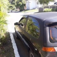 Nissan Pulsar 1,5L 1997