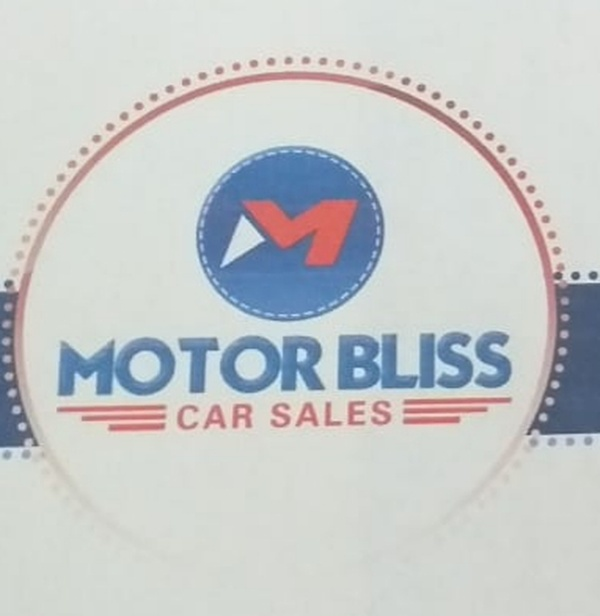 Motor Bliss Car Sales