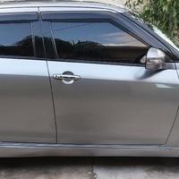 Suzuki Swift RS 1,2L 2014