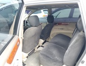 Toyota Hilux 2,0L 2004