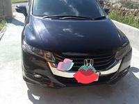 Honda Odyssey 2,4L 2010
