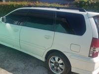 Mitsubishi Chariot 2,6L 1999