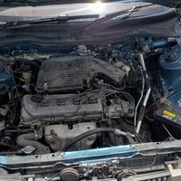 Nissan B14 2,0L 1994