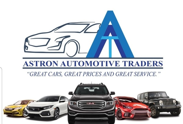 Astron Automotive Traders Ltd