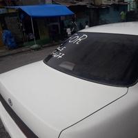 Toyota Camry 1,5L 1994
