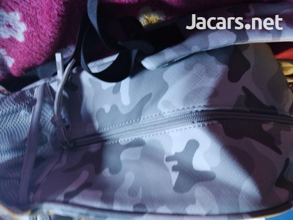 Bagpacks-14