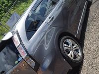 Honda Stream 1,7L 2014