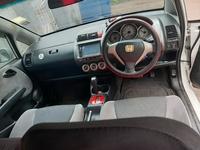 Honda Fit 1,7L 2006