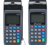 PHONE CARD TERMINALS, CASHPOT PREPAID LIGHT