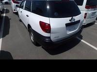 Nissan AD Wagon 1,8L 2014