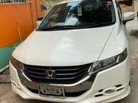 Honda Odyssey 2,4L 2011