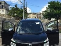 Toyota Voxy 2,5L 2011